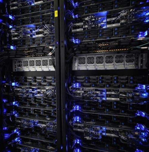 Картинки по запросу сервер